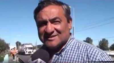"""""""El oficialismo y la oposición han fracasado, Moreno es un caos"""""""