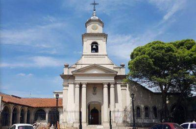 Próximas actividades de la diócesis Merlo - Moreno