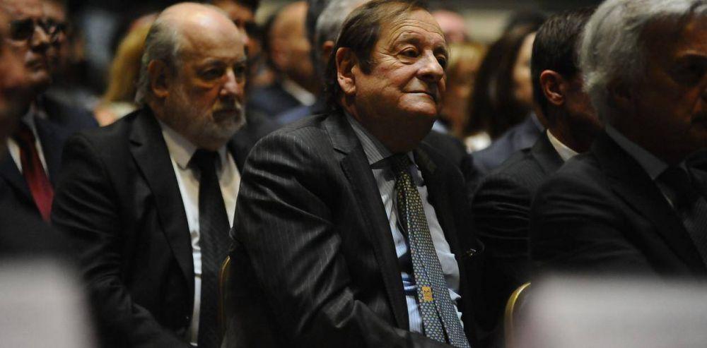El juez Canicoba Corral fijó fecha para devolver la obra social al SOMU