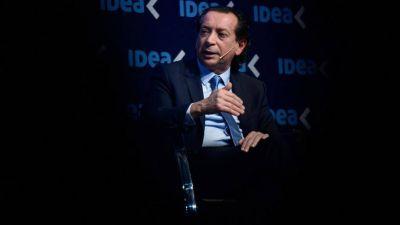 La presión para cerrar el mini plan Primavera impacta en Sica