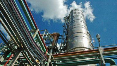 Biodiésel: pymes irán a la Justicia por el cambio en la fórmula que realizó Energía