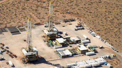 Vaca Muerta: trabajadores petroleros rechazan a pymes bonaerenses
