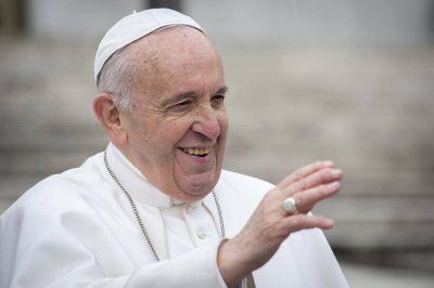 10 claves del Papa Francisco para la participación de los cristianos en la política