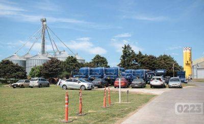 El Parque Industrial hace 3 semanas necesita ingenieros: solo se presentaron 5 personas