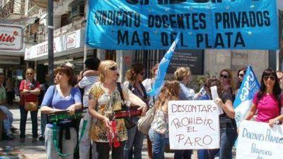 Denuncian persecución ideológica y despidos en Instituto Terciario