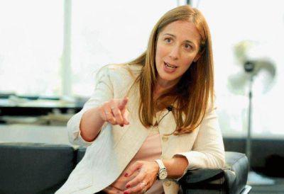 Espionaje a Vidal: los acusados fueron investigados en tiempos de Scioli