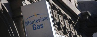 Petrobras negocia su salida de Uruguay