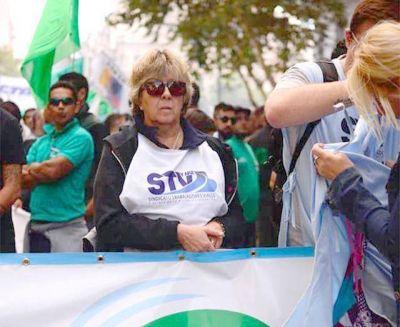 Obras públicas: viales nacionales denuncia privatización en la licitaciones