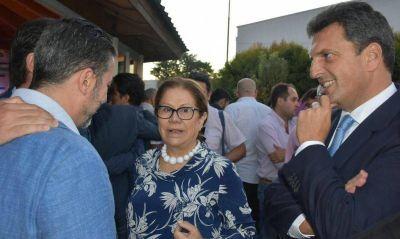 Las negociaciones para amassar el acuerdo que quiere bloquear Vidal
