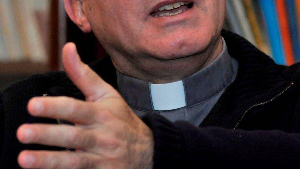 ¿Qué dijo el Arzobispado de Mendoza tras los abusos del Cristo Orante?