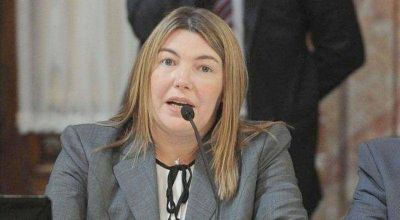 """""""Macri dijo una serie de mentiras, que hoy quedaron expuestas"""""""