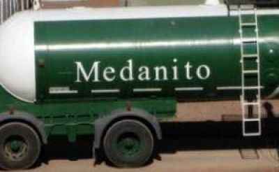 La petrolera local Medanito vende activos para reestructurar deuda de u$s80 millones