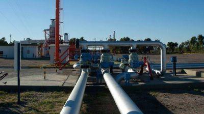 Fabricante y distribuidora de combustibles compra estación de bombeo de Medanito en Neuquén