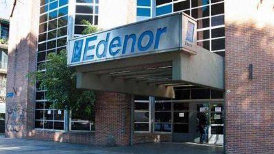 Edenor afirma que ya invirtió más de $ 17.000 millones entre 2017 y 2018