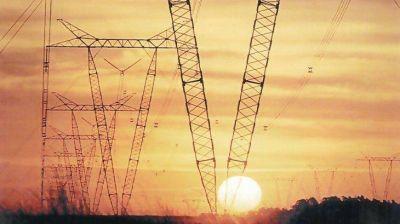 Subsidios a la energía subieron casi cinco veces en el primer bimestre