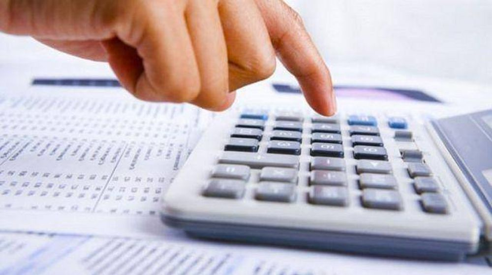 Ganancias: la AFIP dio nuevas precisiones sobre el cómputo de los montos que permiten pagar menos impuesto