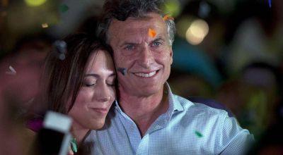 Es oficial: el Gobierno frenó por decreto el pacto Massa-CFK