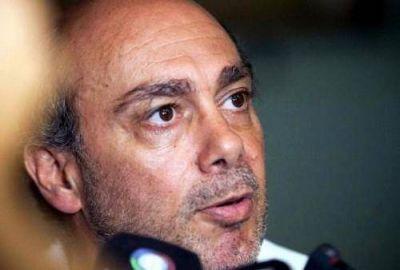 """Vicente: """"El doctor Fernández ha tenido varios fallos adversos a los intereses del Municipio"""""""