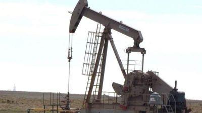 Santa Cruz se consolida como productora de gas, pero cae en petróleo