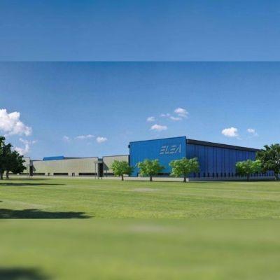 El laboratorio Elea pidió preventivo de crisis y podría despedir a 120 empleados