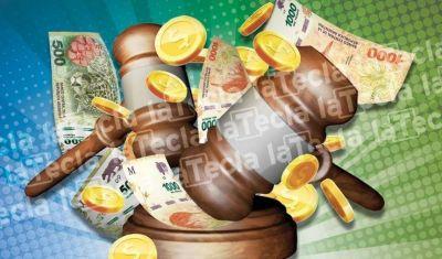La Corte Suprema convocó a audiencia pública en la causa en la que se discuten tasas municipales