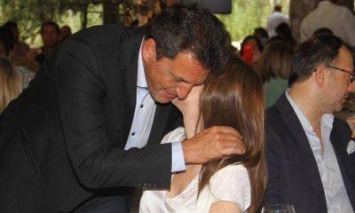 El decretazo de Vidal confirmó las negociaciones para amassar la unidad peronista
