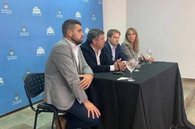 """Referentes """"Sin Tierra"""" de Cambiemos celebraron decreto de Macri que elimina las colectoras"""