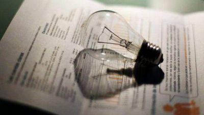 Además de precios, tarifas: el Gobierno incluye congelar servicios hasta fin de año en su paquete de medidas para