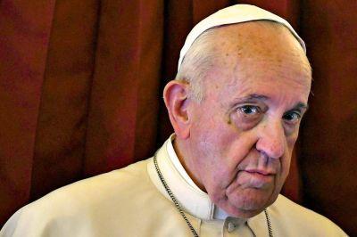 Cenas, confabulaciones y presión: cómo se tejió la elección del Papa