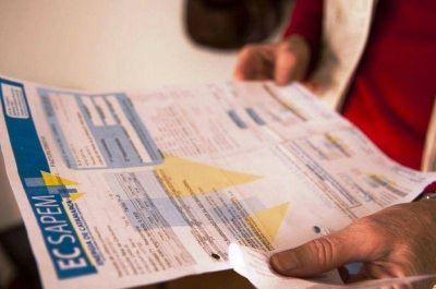 Para después de las elecciones habría un nuevo aumento en la tarifa eléctrica