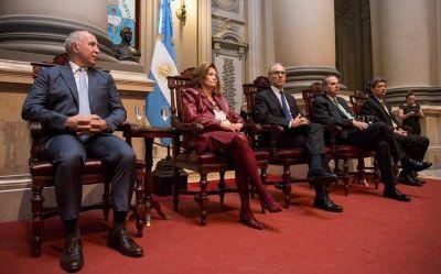 Municipios en pie de guerra: el juicio de los 15 mil millones y las tres salidas posibles