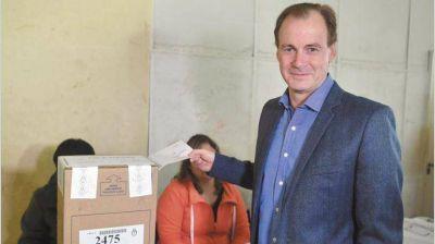En Entre Ríos, siete precandidatos a gobernador compiten en las PASO