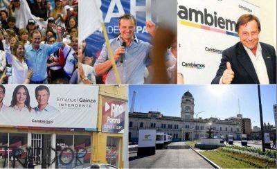 Elecciones 2019: Entre Ríos va a las PASO y la campaña levantó temperatura sobre el final