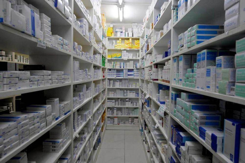 Tras una tregua con los laboratorios, anuncian descuentos fuertes en remedios