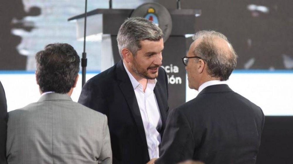 La Corte elige a Peña como interlocutor, en alerta por el vínculo de Pepin y Torello con Rosenkrantz
