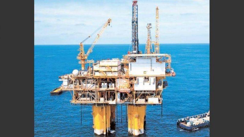 Chevron compra una petrolera estadounidense por u$s33.000 M