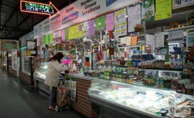 Ferias Comunitarias: la alternativa para comerciantes en época de crisis