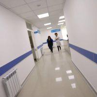 Inauguran la ampliación del hospital municipal de Mar de Ajó