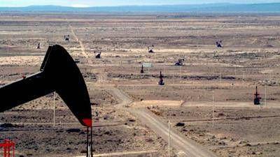 Cerro Dragón: la Justicia cerró la investigación y dictó el sobreseimiento de los imputados