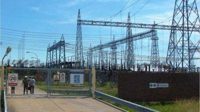 Guiño a la UCR: frenan la privatización de Transener