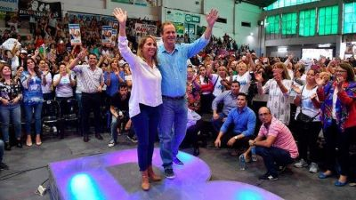 El peronismo federal celebra que la unidad haya dado resultado en las provincias, pero se resiste a encolumnarse detrás de Cristina Kirchner