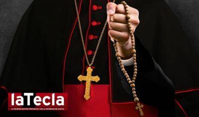 Iglesia crítica