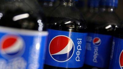 Quisieron demandar a Pepsi por 100.000 pesos debido a una supuesta intoxicación