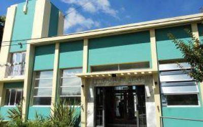 El intendente de Lezama ofreció a los trabajadores municipales un aumento del 36,7 %