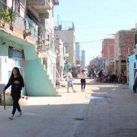 El gasto social se redujo en más de $ 1000 millones en la Ciudad