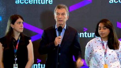 Macri cierra el frente interno: todos atados a la suerte de las nuevas medidas
