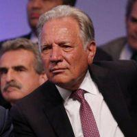 Ratifican los procesamientos de Roggio, Wagner y otros empresarios por los contratos de obra pública