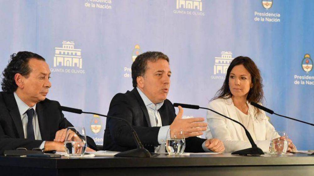 Cuáles son los beneficios para Pymes, monotributistas y autónomos que presentó la AFIP