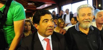 Caso Oil: procesaron a la mano derecha de Ricardo Echegaray
