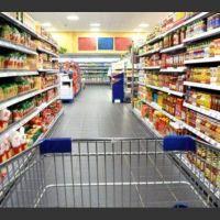 Multa millonaria a COTO por no exhibir precios de productos en las góndolas
